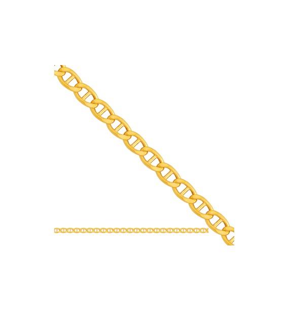 Gucci Marina złoto 0.585